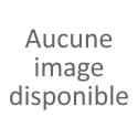 Savoie AOC